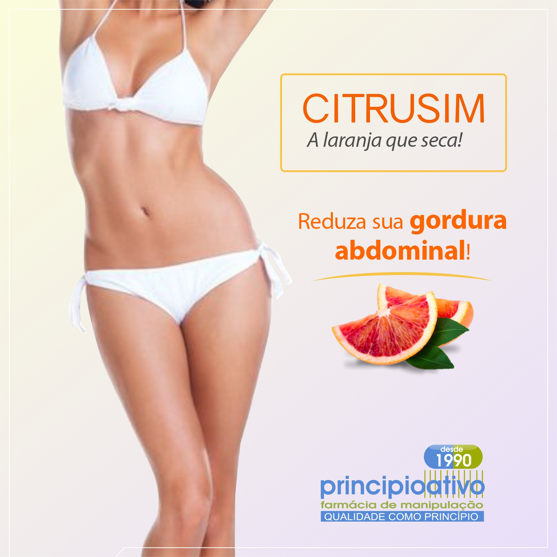 Citrusim